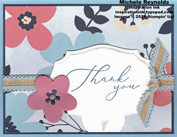 Heal your heart paper blooms thanks watermark