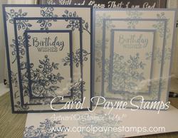 Stampin up fancy phrases carolpaynestamps1  2