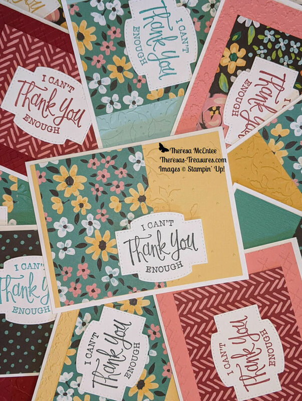 So sentimental sale a bration flower   field thank you w wm
