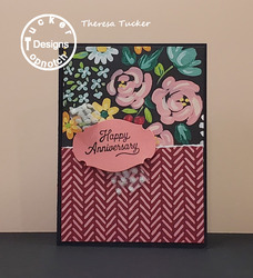 Technique thursday rip and flip happy anniversary paper blooms 2 4 21.png   copy