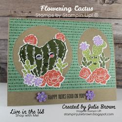 Img floweringcactusgoogleeyes