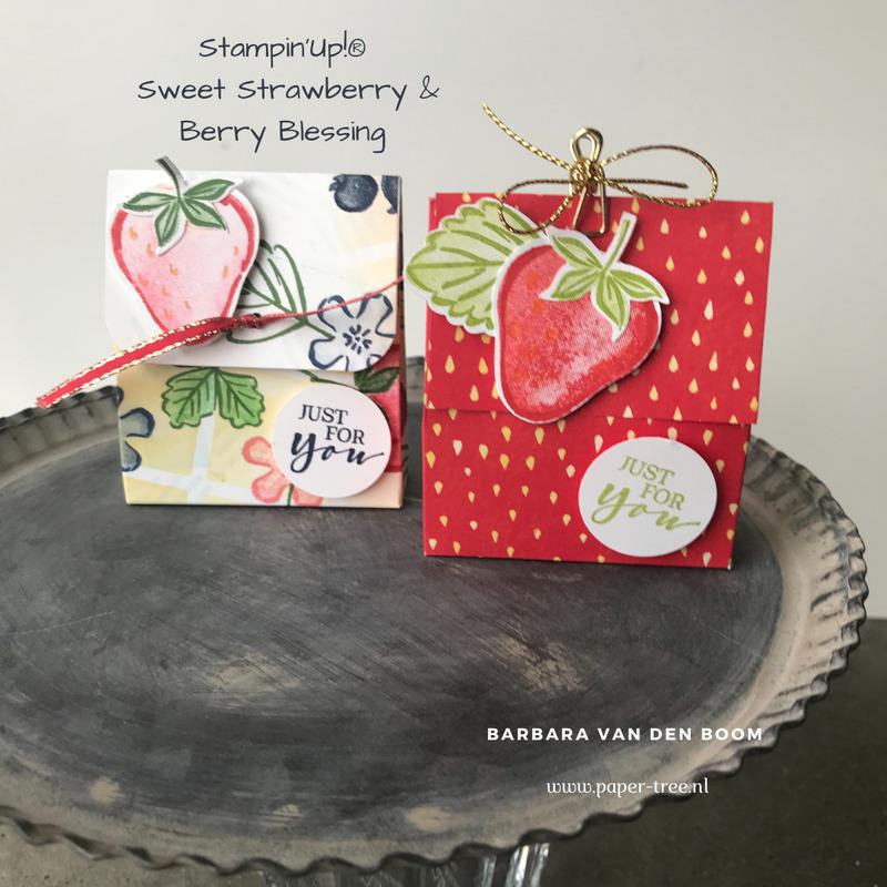sweetstrawberry  berryblessings  2