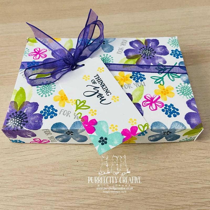 Osw box  1