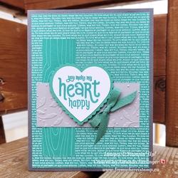 Heart jade fromwhereistamp