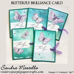 Butterfly brilliance card 00