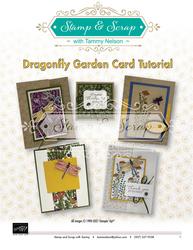 Dragonfly garden 2 21