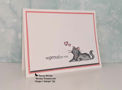 Stampin up pampered pets tilt r wm