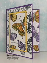 Stampin up brilliant butterflies tilt l wm