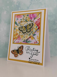Stampin up butterfly brilliance tilt l ff wm