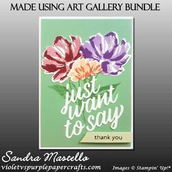 Art gallery bundle 04