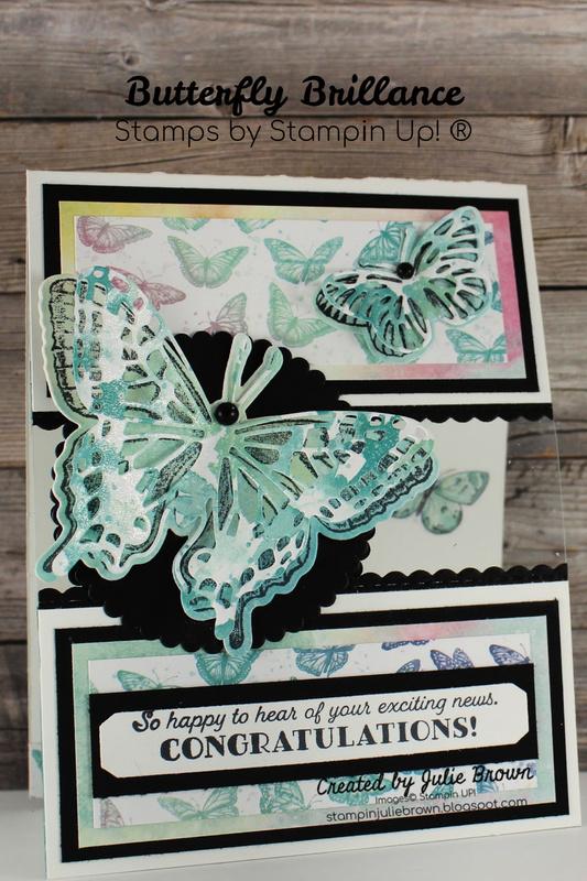Butterflybrillance1