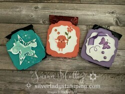 Treat holders   hippo happiness featured image