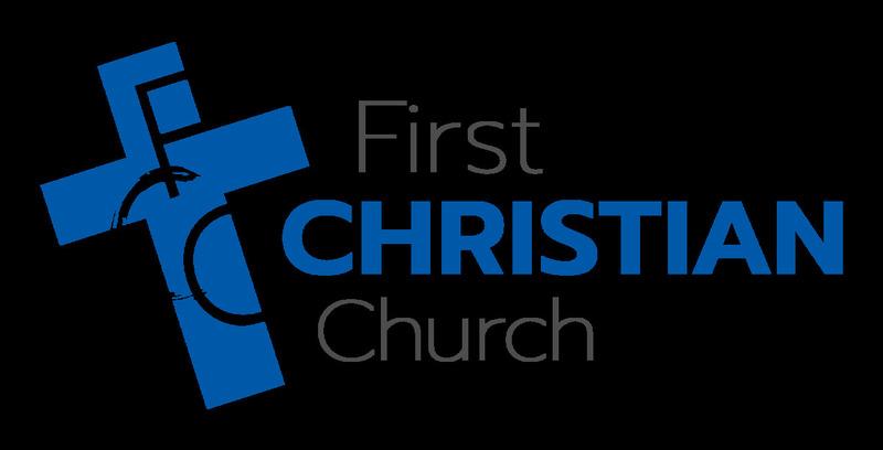 Fcc logo color vertical 0220