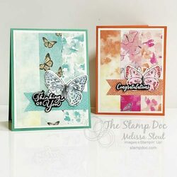 Butterflybouqetcards