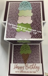 Sweet ice cream2