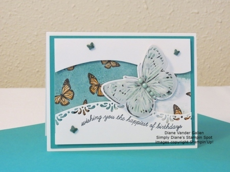 2021 curvy dies and butterfly