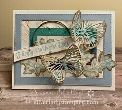 Butterfly brilliance mother s day card1 with watermark