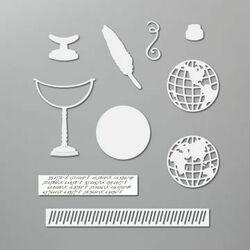 Ret globe