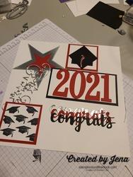 20210327 232416