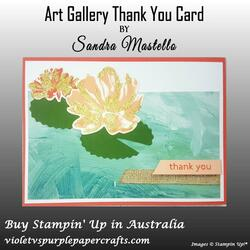 Art gallery thank you card 02