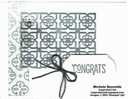 Many mates silver medallions congrats watermark