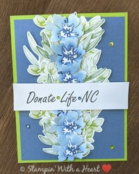 Donatelifecard