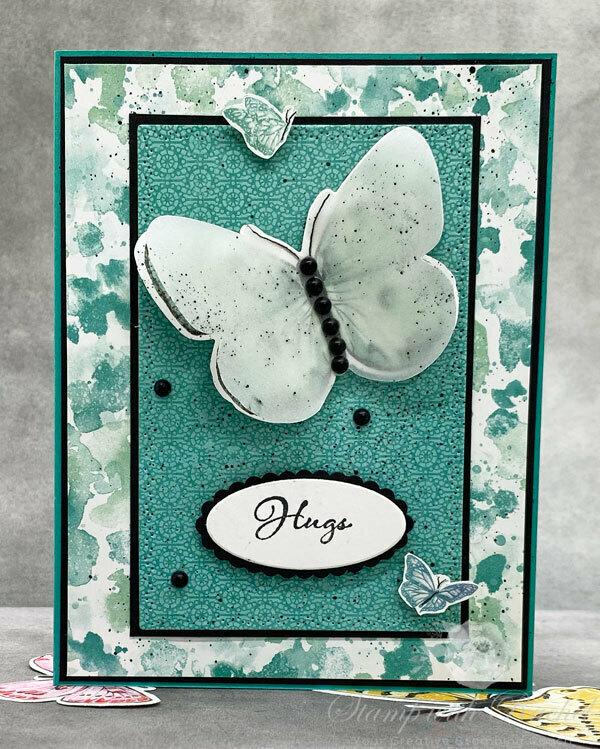 Butterfly bijou1