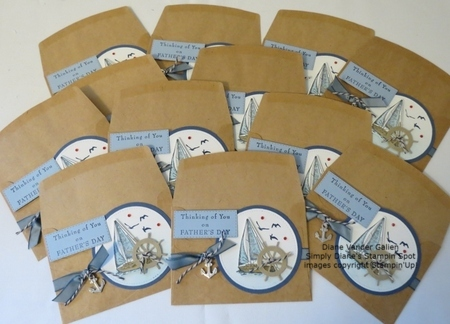 2021 father s day favors