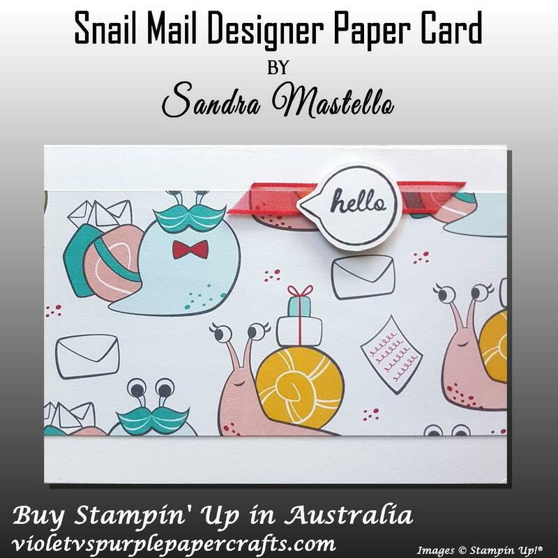 Snail mail dsp card 04