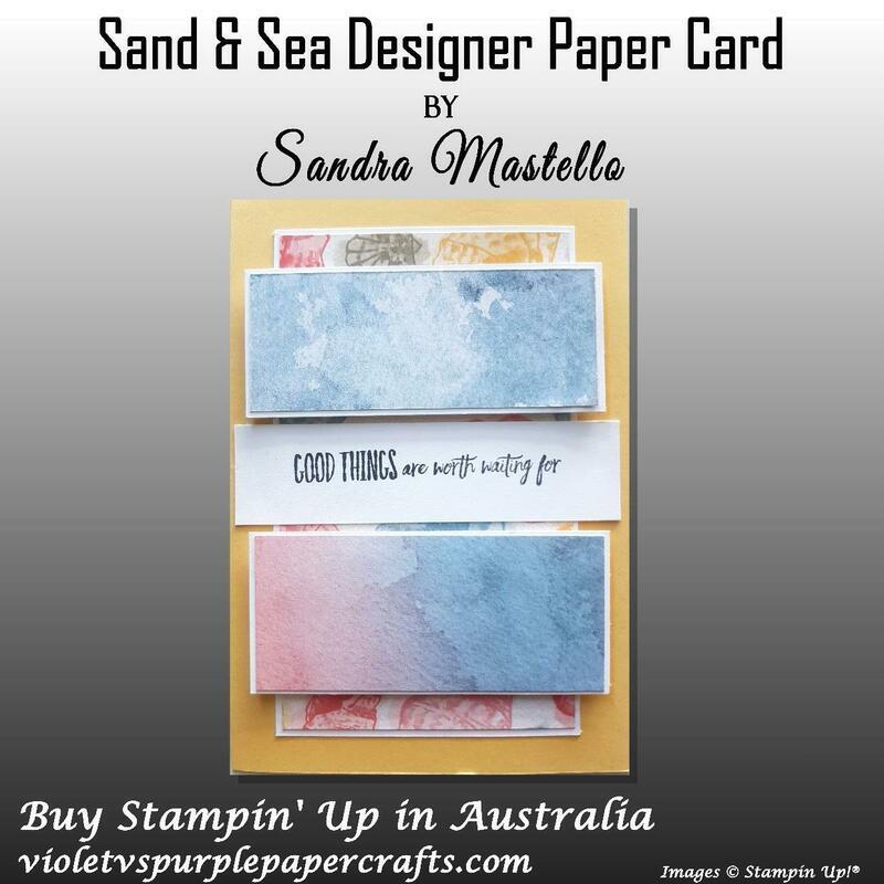 Sand   sea dsp card 02