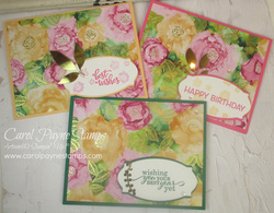 Stampin up artistically inked carolpaynestamps1