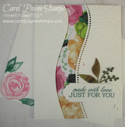 Stampin up quite curvy carolpaynestamps1  2