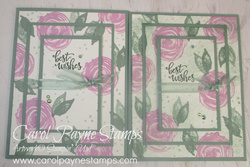 Stampin up triple time artistically inked carolpaynestamps1  2