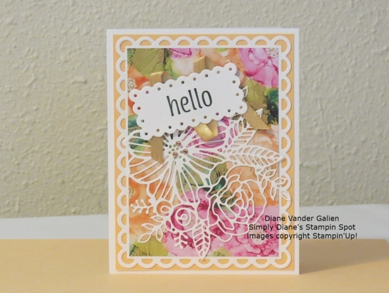2021 art and scalloped contour dies  2