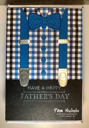 Father s day20211