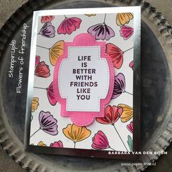 flowersoffriendship  8
