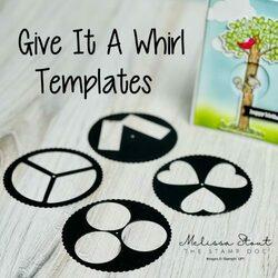 Giveitawhirltemplates