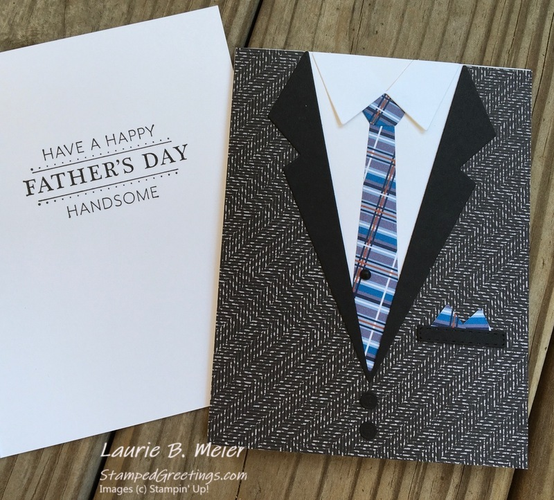 Father s day card 1