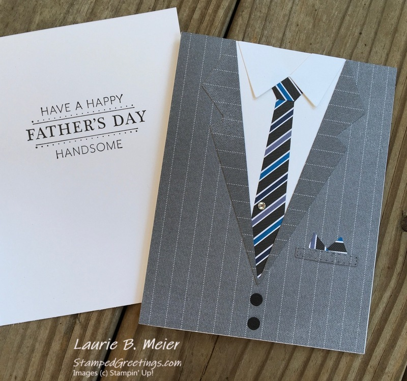 Father s day card 4