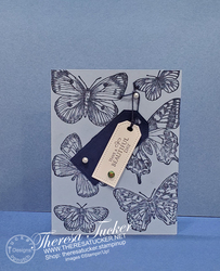 Butterfly brillance 6 15 21wm copy