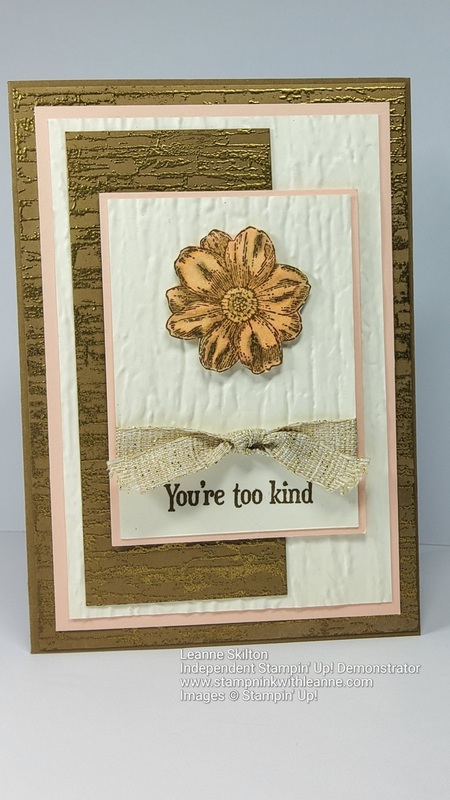82. your too kind   001  quite meadow