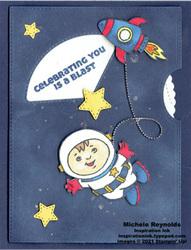 Stellar birthday eva celebration 1 watermark