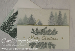 Stampin up evergreen elegance carolpaynestamps2