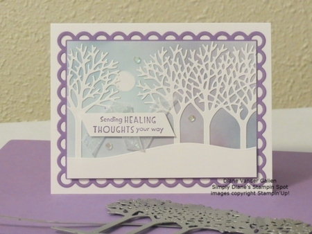2021 inspired thoughts bundle healing