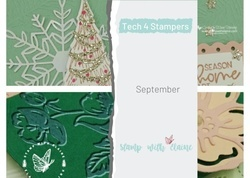 Copy of tech 4 stampers featured pic