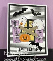 Banner year scenery card sept 1 2021