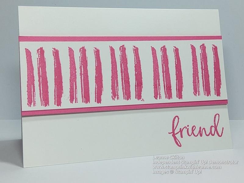 92. friend   001  biggest wish .
