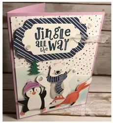 Jingle 001