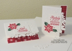 2021 merriest momens bundle special layer