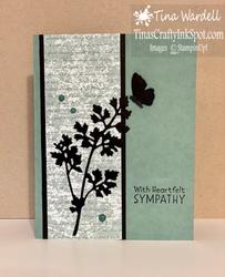 Quiet meadow sympathy3